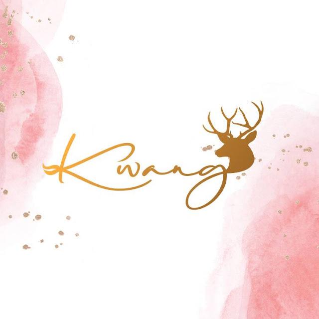 Dijual perhiasan imitasi impor trendi berkualitas KWANG EARRING, Toko Online Jakarta