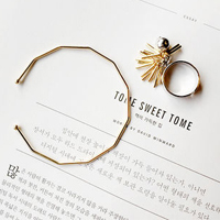 http://www.yesstyle.com/en/utopia-july-bamboo-style-open-bangle-gold-one-size/info.html/pid.1048874135