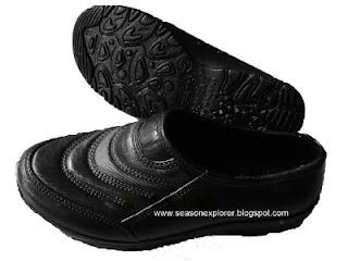 Buy Bowling Shoes Malaysia