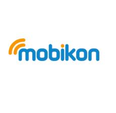 Mobikon Careers