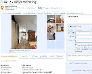 ralfdhrkop alias it service provider d hrkop ralf. Black Bedroom Furniture Sets. Home Design Ideas