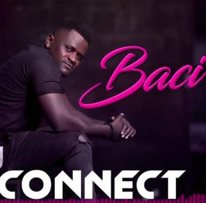 PHOTO: Baci – Connect