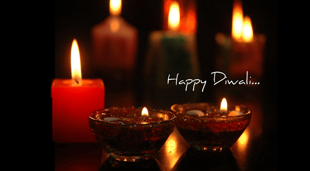 Wallpapers for Diwali