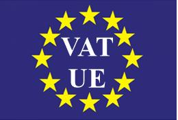 podatek-VAT