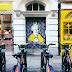 VIVER EM LONDRES | Como encontrar trabalho?