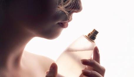 Tips Agar Parfum Tahan Lama Di Tubuhmu