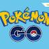 Inilah Dampak Positif dan Negatif Bermain Pokemon Go