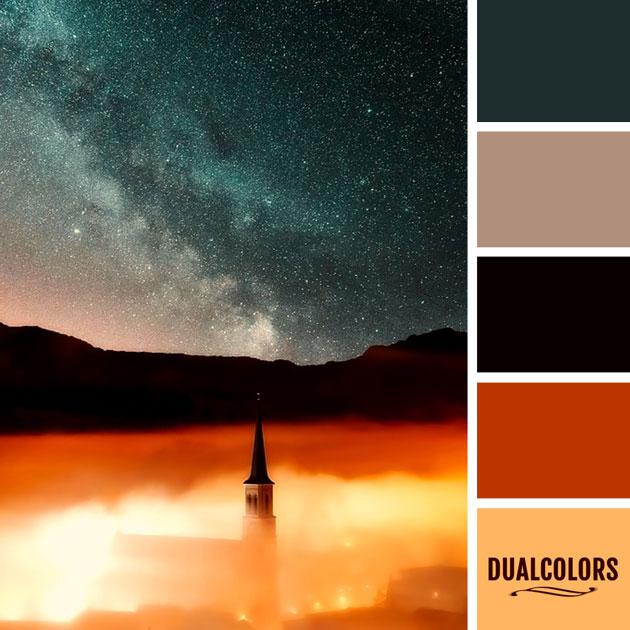 color_paleta_196