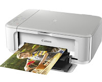 Take a far more in-depth look into the Canon PIXMA MG3650.Link,print, duplicate as well as check the means you want with this Wi-Fi All-In-One that gives quick exceptional top quality,indeterminate prints.
