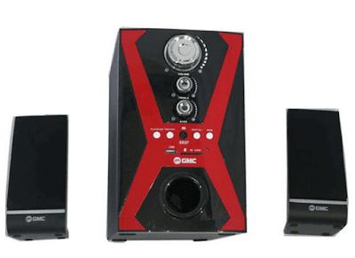 Harga-Speaker-GMC-888F-Aktif