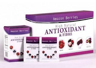 23 Obat Diabetes Herbal, Obat Tradisional Yang Dapat Anda Buat Sendiri