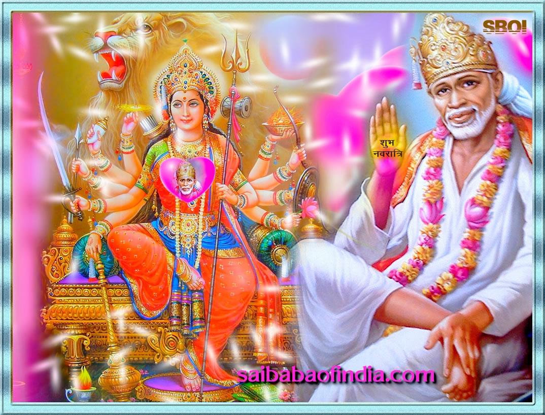 3d Vishal Name Wallpaper Praveen Vaishnav Vishnu Lakshmi Ganesh Durga Mata Ja