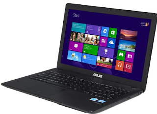 Asus D550CA Drivers windows 7 64bit, windows 8.1 64bit and windows 10 64bit