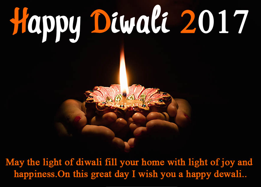 200 happy diwali 2017 quotes greetings and images happy diwali happy diwali 2017 quotes greetings messages sms m4hsunfo
