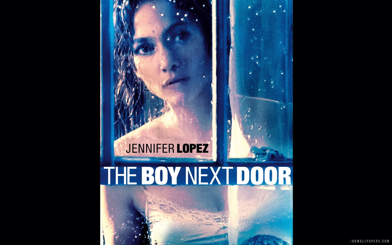 The Boy Movie Full Movie
