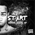Junior Beatz JB - Loucura Na Favela (Instrumental) [Trap Funk][Baixa Agora]