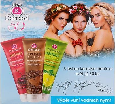 http://www.fapex.pt/dermacol/aroma-ritual-coffret-v/