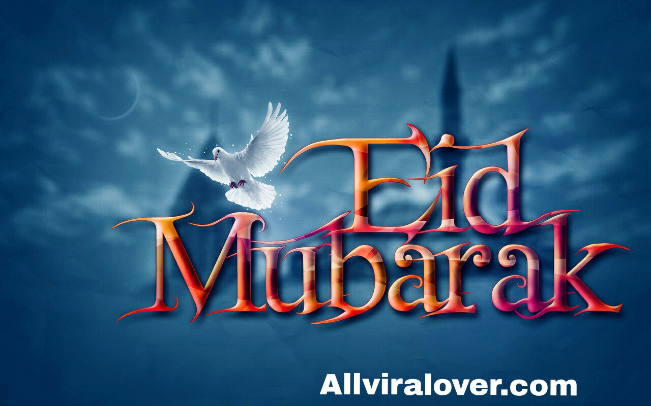 download eid mubarak images , wallpaper, quets - allviralover