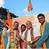 CPM leader joined BJP in Tripura