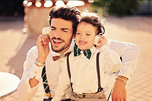 Mejores_regalos_día_del_padre