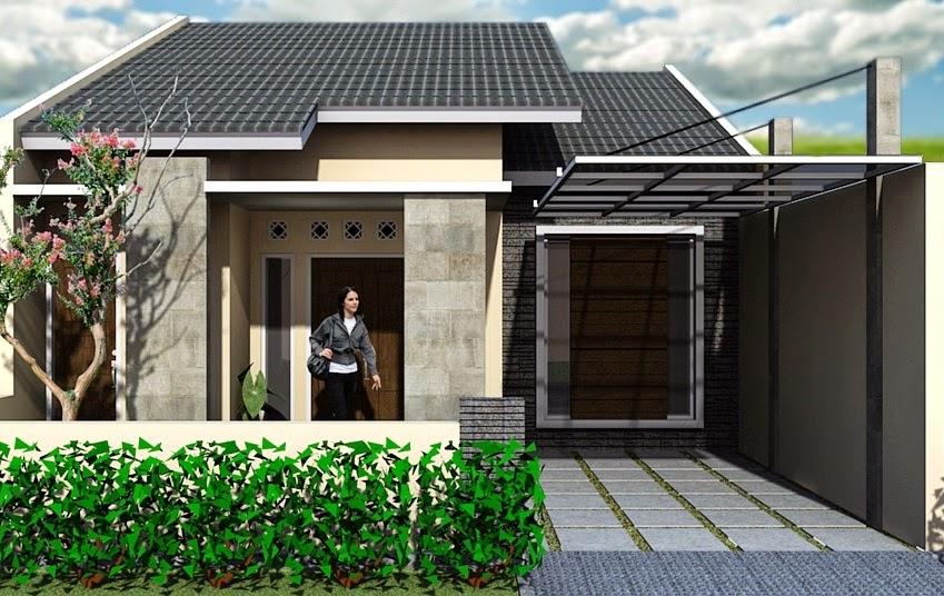 Sewa, Jual Rumah Jakarta