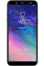 Harga Samsung Galaxy A6 (2018)