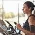 7 Atitudes que estão fazendo você NÃO perder peso