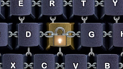 US suspects some foreign-made components threaten cybersecurity