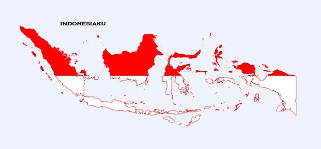 mengapa-persatuan-sangat-penting-bagi-bangsa-indonesia, indonesia