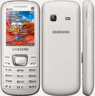 Harga Hp Samsung Murah 2016 Terbaru Daptar Harga Barang Elektronik