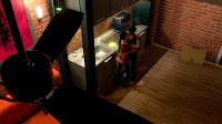 Dreamfall Chapters Game Screenshot 35