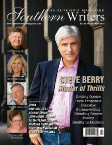 http://www.southernwritersmagazine.com/subscribe.html