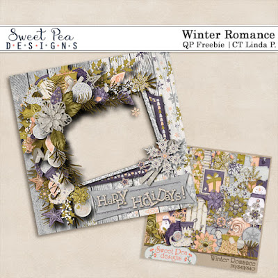 http://www.sweet-pea-designs.com/blog_freebies/SPD_Winter-Romance_QP_CTLinda.zip