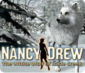 List of Nancy Drew Games with Reviews