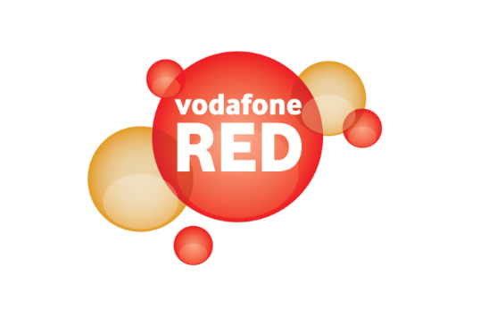 On New Vodafone RED Postpaid Enjoy Double Data Benefits on select plans - Unlimited Roaming and Voice Calls plus 8GB Data