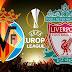 Villarreal x Liverpool (28/04/2016) - Europa League 2016 - Data, Horário e TV
