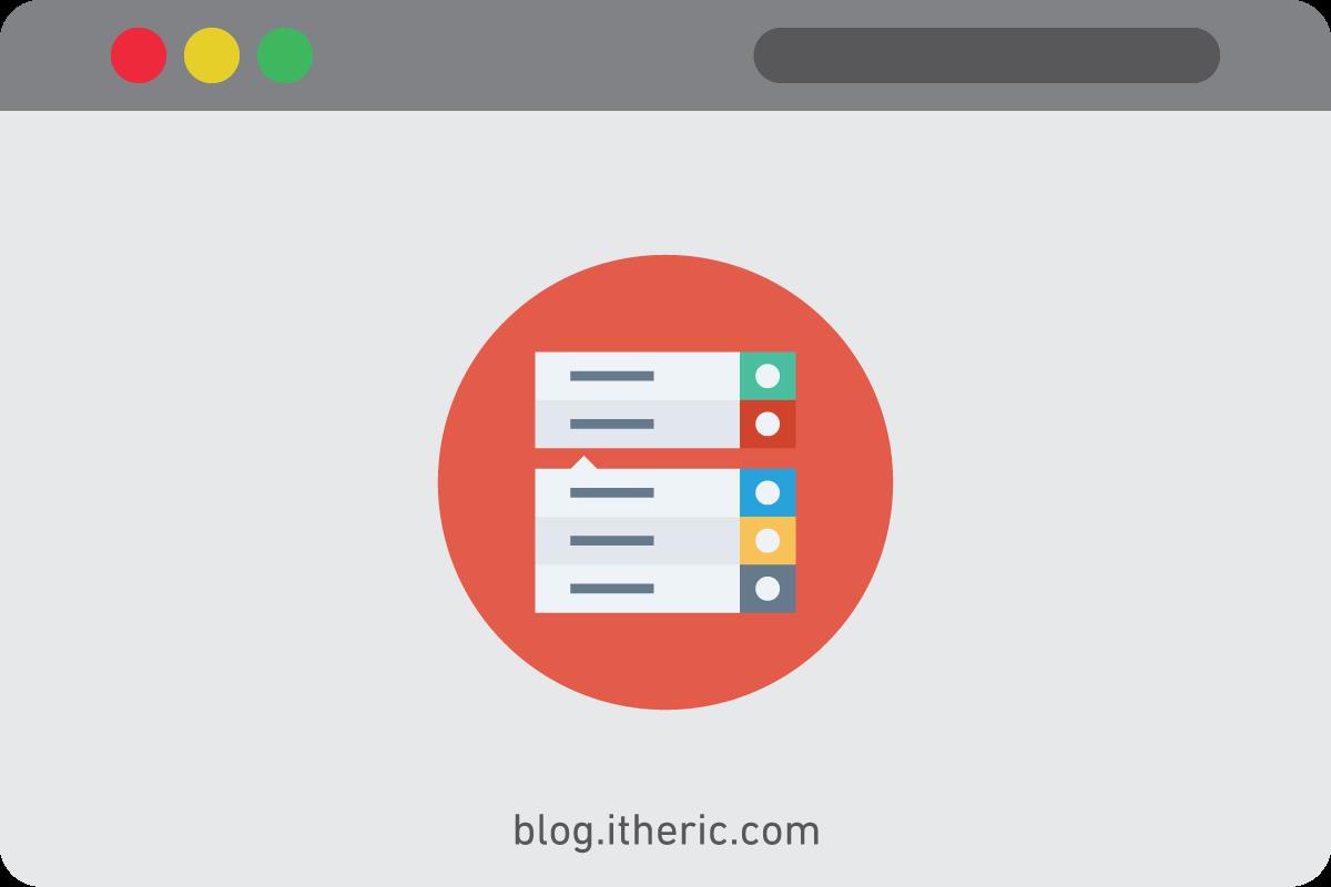 قائمة جانبية بخواص Material Design,إضافات بلوجر, CSS, jQuery, متيريال ديزاين,Material Design