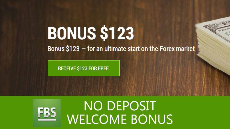 World forex no deposit bonus