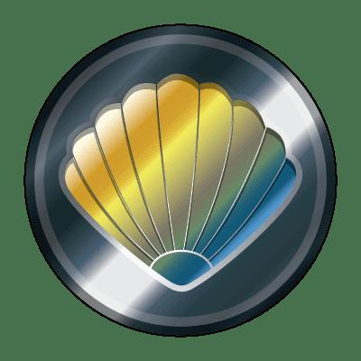 Cara mendapatkan clam coin gratis dari situs faucet clamcoin, cara menghasilkan coin clams gratis setiap menit, situs faucet clam coin gratis perhari, terbaru, terbukti dan terpercaya