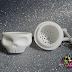 Difusor de chá - Tea Filter Diffuser