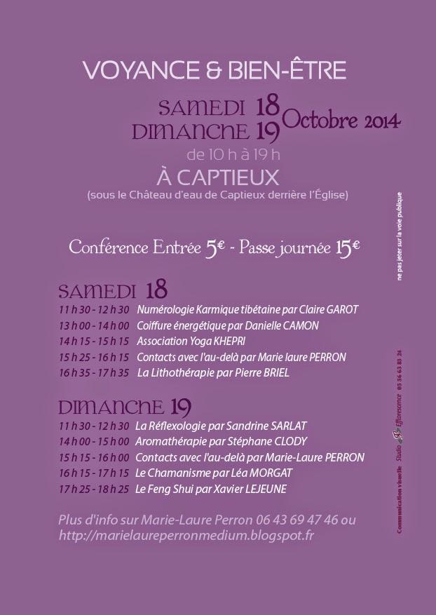 Plan Cul Haute-Garonne Avec Une Fille De 22 Ans