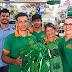 Ponto Rural entrega kit a sorteado neste sábado (05)