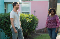 Chris Evans and Octavia Spencer in Gifted (2016) (21)