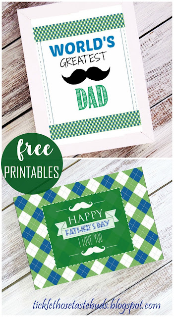 Free-Fathers-Day-Printable-Tickle-those-Tastebuds