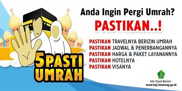 Khazzanah travel