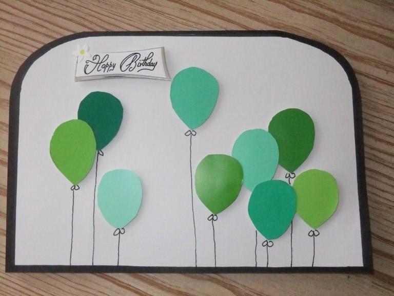 30 Karte Basteln Ecosia