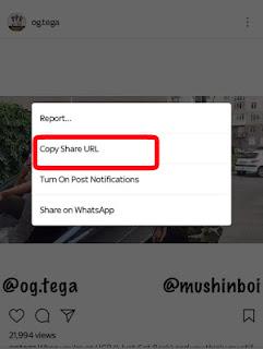 instagram-video-download