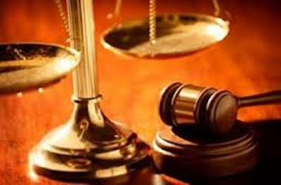 Fungsi Internal Peraturan Perundang-Undangan
