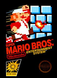 http://supermariobrony.blogspot.com/2015/07/mario-game-review-super-mario-bros-nes_25.html
