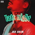 "EPIC RECORDS RISING ARTIST .@JEZDIOR SHARES ""LATE NIGHT"" 